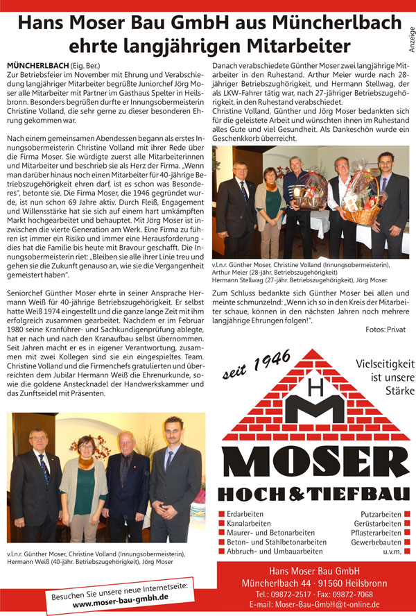 moser247-15a