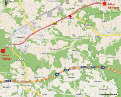 OpenStreetMap-Deutschland-g